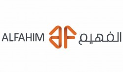 Al Fahim Group