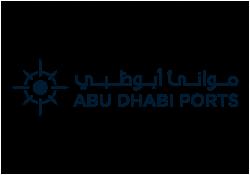 Abu Dhabi Pors