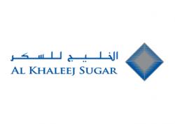 AL Khaleej Sugar Company
