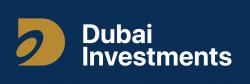 شركة دبي للاستثمار