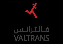 VALTRANS