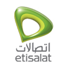 Etisalat Group (Etisalat)