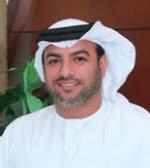H.E. Mohammed Abdulla Al Fahim