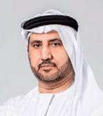 H.E. Khalid Al Malik