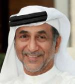 سعادة / عبدالعزيز بن يعقوب السركال