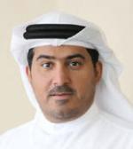 H.E. Khalifa Hasan Al Shamsi