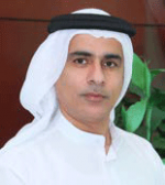 H.E. Majid Ali Omran
