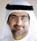 H.E. Mohammed Sharaf