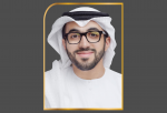 سعادة/ عبد الناصر الشعالي