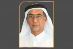H.E. Abdulaziz Bin Yagub Al Serkal