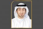 H.E. Abdullah Ahmed Al Obaidly