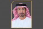 سعادة / خالد صالح الراشدي