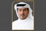 سعادة / خليفة حسن الشامسي