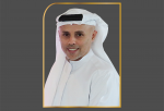 H.E. Mansour Khalifa Al Habtoor