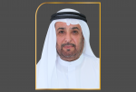 H.E. Mohamed Essa Al Suwaidi