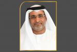 H.E. Saif Mohammed Al Suwaidi