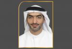 H.E. Salah Ibrahim Sharaf