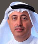 H.E. Abdulla Thani Al Falasi